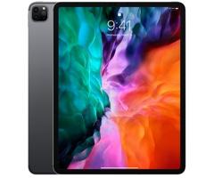 """Запчасти для iPad Pro 12.9"""" 2020 (4 Gen)"""