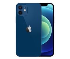 Запчасти для iPhone 12