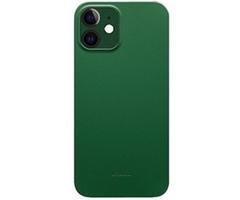 Чехлы iPhone 12
