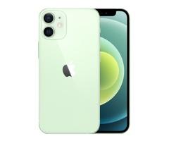 Запчасти для iPhone 12 mini