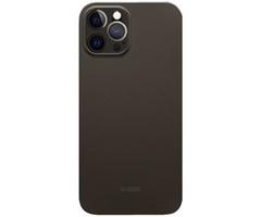 Чехлы iPhone 12 Pro