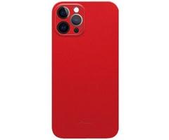 Чехлы iPhone 12 Pro Max