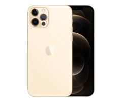 Запчасти для iPhone 12 Pro