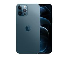 Запчасти для iPhone 12 Pro Max