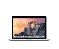 "Запчасти для MacBook Pro Retina 13"" A1425"