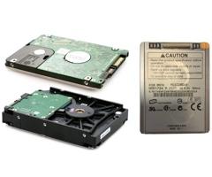 "Жесткие диски HDD 2.5"" 3.5"""