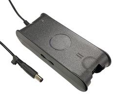 Зарядные устройства для ноутбуков Dell
