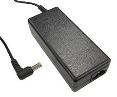 Зарядные устройства для ноутбуков Sony