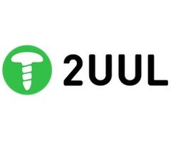 Профессиональные инструменты и оборудование бренда 2UUL