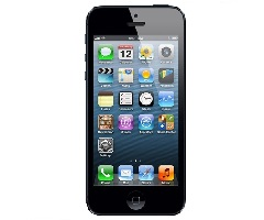 Запчасти для iPhone 5