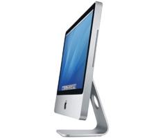 """Запчасти для iMac 20"""" A1224 / 24"""" A1225"""