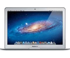 "Запчасти для MacBook Air 13"" A1369"