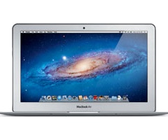 "Запчасти для MacBook Air 11"" A1370"