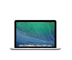 "Запчасти для MacBook Pro Retina 13"" A1502"