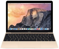 "Запчасти для MacBook 12"" Retina A1534"