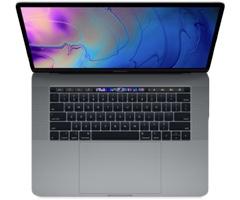 "Запчасти для MacBook Pro Retina TouchBar 15"" A1990"