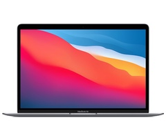 "Запчасти для MacBook Air 13"" M1 A2337"