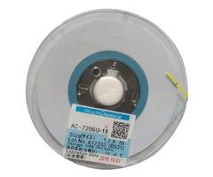 Клей лента ACF для шлейфов токопроводящий