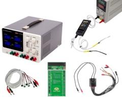 Блоки питания / станции активации и заряда аккумуляторов
