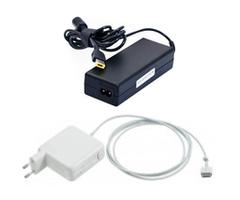 Зарядные устройства (блоки питания) для ноутбуков