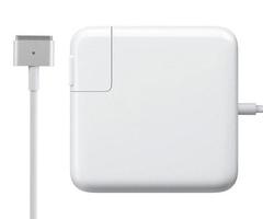 Зарядные устройства для ноутбуков Apple