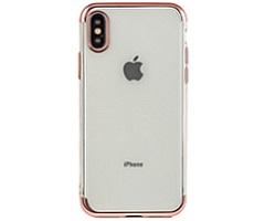 Чехлы iPhone XS Max