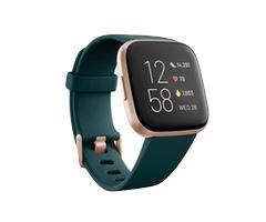 Запчасти для смарт-часов фитнес-трекеров Fitbit