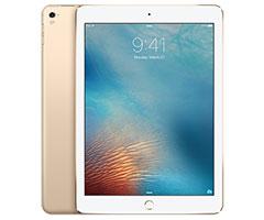 """Запчасти для iPad Pro 9.7"""""""