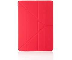 "Чехлы iPad Pro 10.5"""