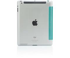 Чехлы iPad 2 / 3 / 4