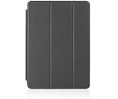 Чехлы iPad 5 (Air 2017)