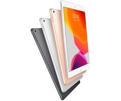 """Запчасти для iPad 7 (2019) 10.2"""""""