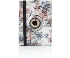 Чехлы iPad Air 2