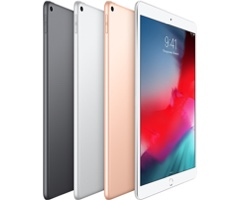 """Запчасти для iPad Air 3 (2019) 10.5"""""""