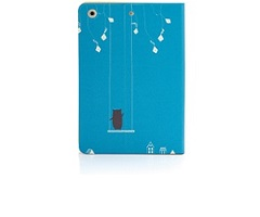 Чехлы iPad mini 1 / 2 / 3