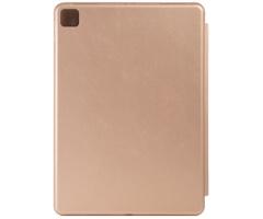 "Чехлы iPad Pro 11"" (2020)"