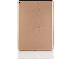 """Чехлы iPad Pro 12.9"""" (2 Gen)"""
