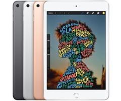 Запчасти для iPad mini 5