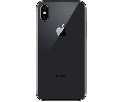 Запчасти для iPhone X