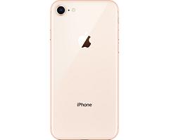 Запчасти для iPhone 8