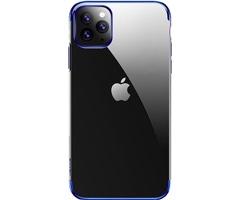 Чехлы iPhone Pro