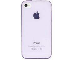 Чехлы iPhone 4 / 4S
