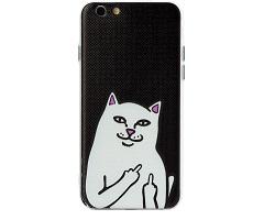 Чехлы iPhone 6 / 6S