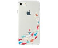 Чехлы iPhone 7 / 8 / SE (2020)