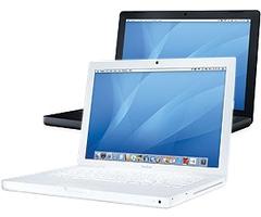 "Запчасти для MacBook 13"" A1181"