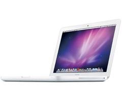 "Запчасти для MacBook 13"" Unibody A1342"