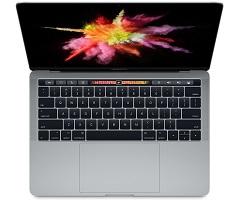 Запчасти для MacBook Pro Retina