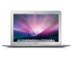 "Запчасти для MacBook Air 13"" A1237 A1304"