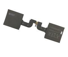 Аккумуляторы для ноутбуков Microsoft