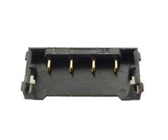 FPC разъемы коннекторы iPhone 3G / 3GS / 4 / 4S